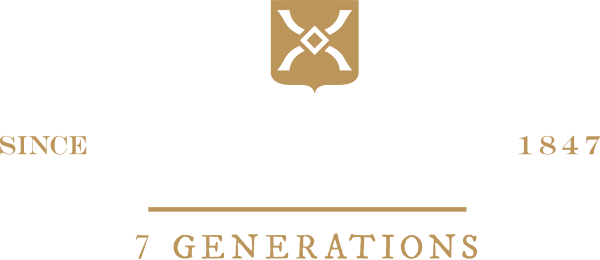 Opstal-Footer-Logo-2.png
