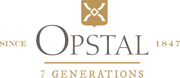 Opstal-Footer-Logo-1.png